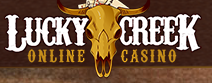 Lucky Creek Mobile Casino